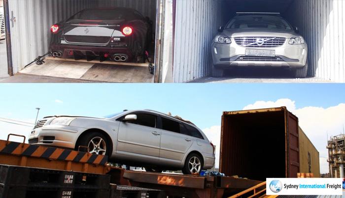 car-exports